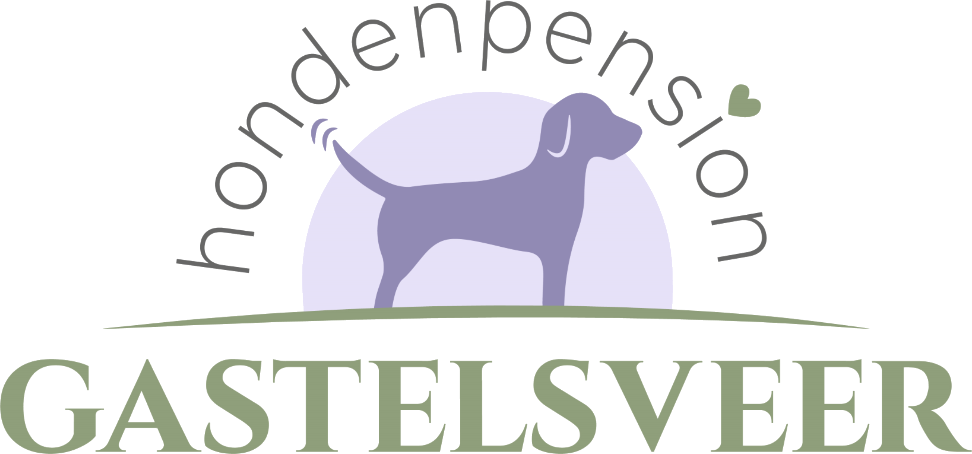 Hondenpension Gastelsveer